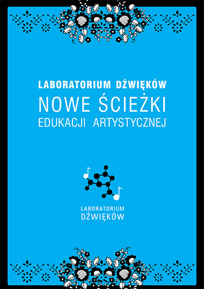 nowe sciezki lab
