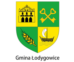 gmina lodygowice
