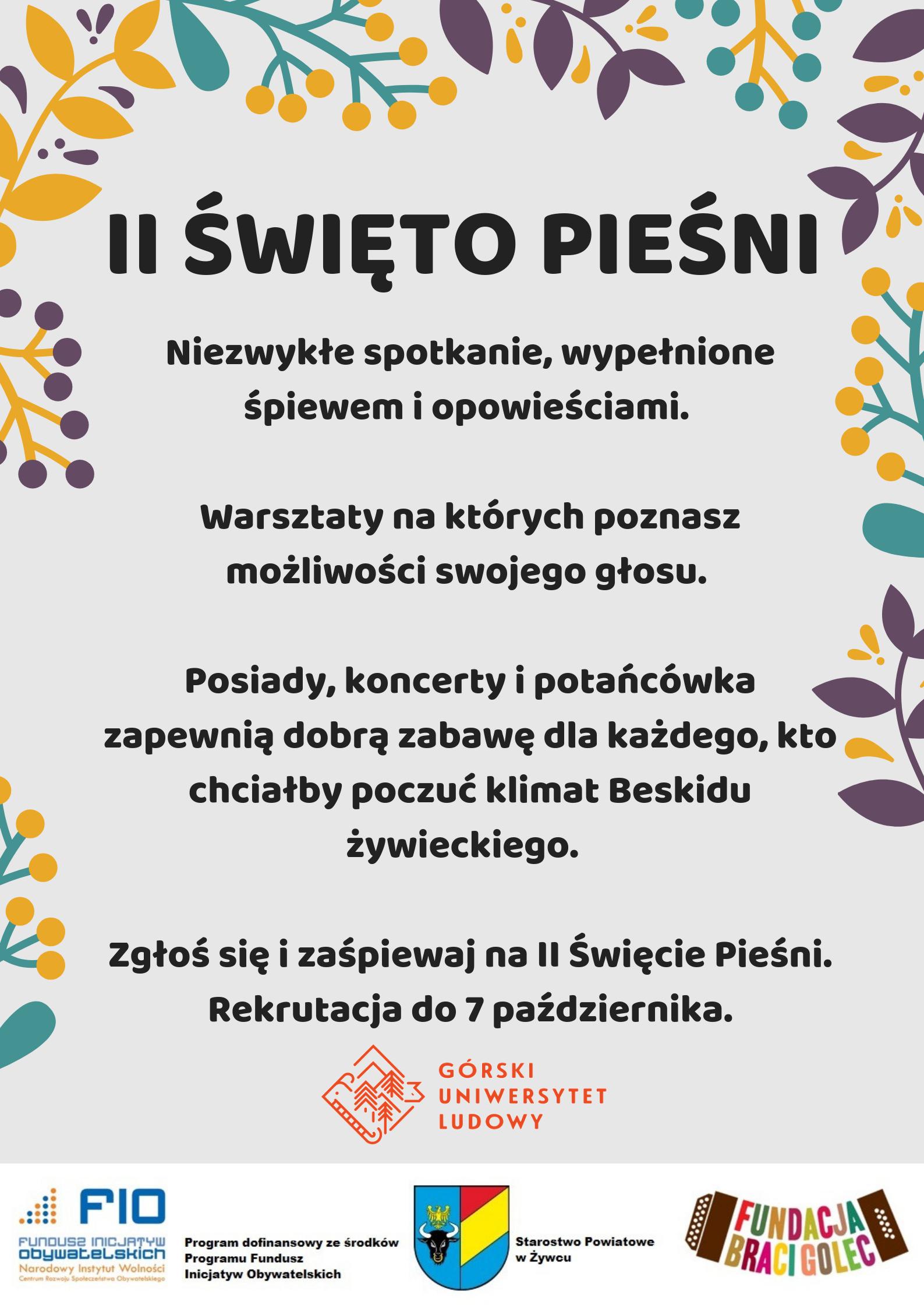 Poznam ludzi Polska Spoeczno | Gumtree